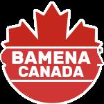 Bamena Canada